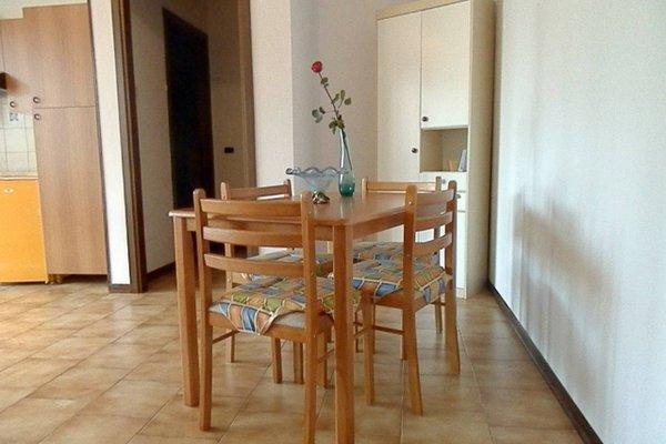 Apartment Padova - фото 8