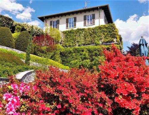 Casa Santo Stefano - фото 18