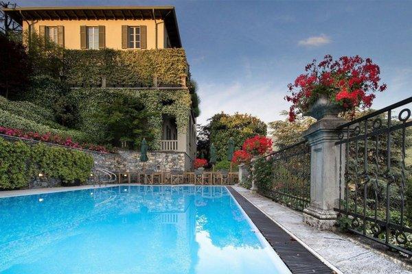 Casa Santo Stefano - фото 20