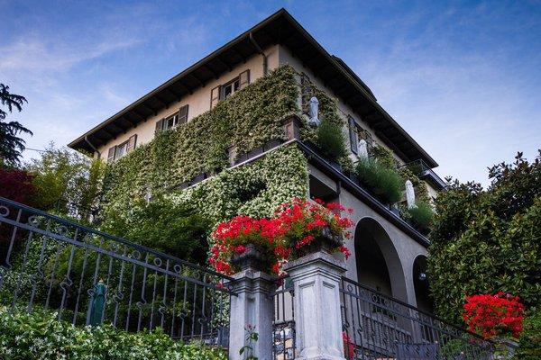 Casa Santo Stefano - фото 22