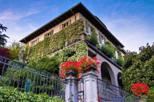 Casa Santo Stefano - фото 23