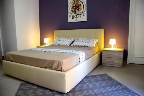 Katana Residence - фото 13
