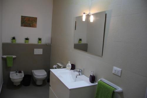 Katana Residence - фото 10