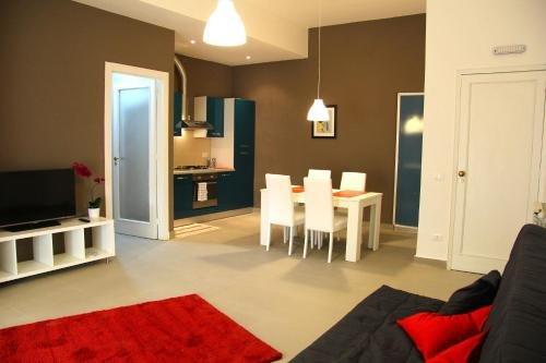 Katana Residence - фото 11