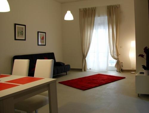 Katana Residence - фото 2
