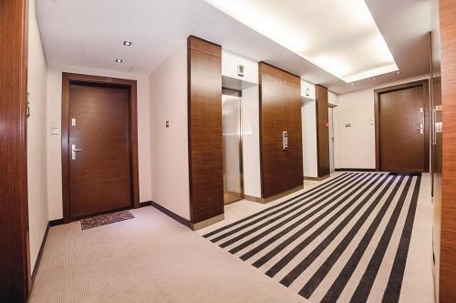 Luxury Rockefeller - Sea Towers - фото 22