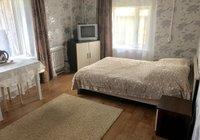 Отзывы Гостиница в городе Кириллов