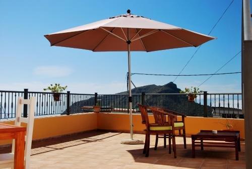 Casa Regina Tenerife - фото 29