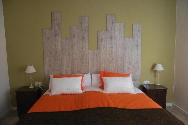 Casa Regina Tenerife - фото 5