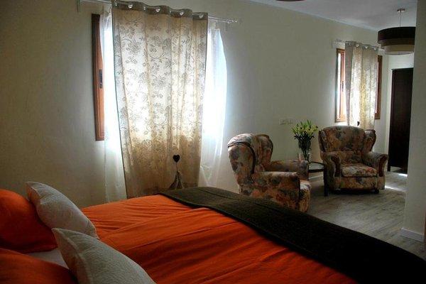 Casa Regina Tenerife - фото 6