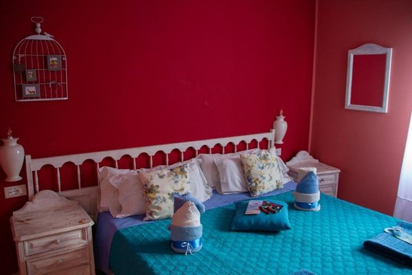 Casa Regina Tenerife - фото 7