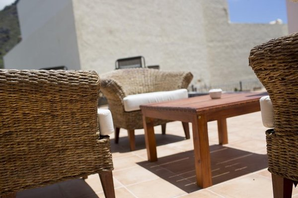 Casa Regina Tenerife - фото 9