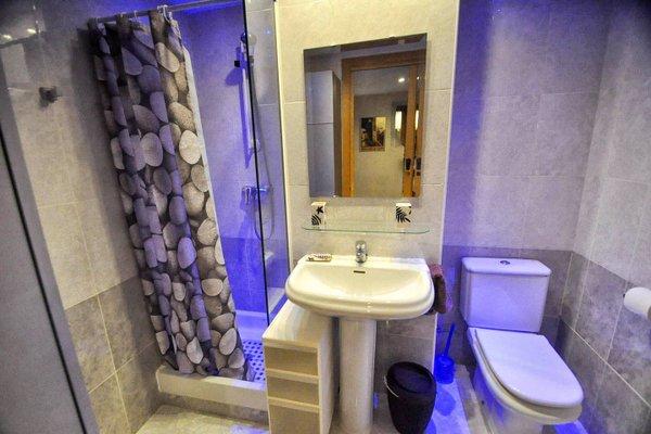 Studio Carrer Bonaire by HelloApartments - фото 10