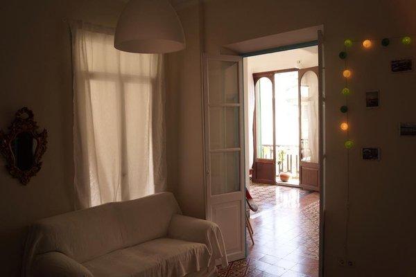 Hostel Pura Vida - фото 10