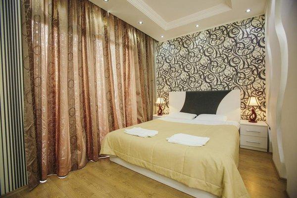 Batumi Orient Lux - фото 1