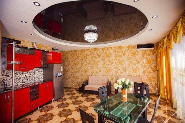 Batumi Orient Lux - фото 13