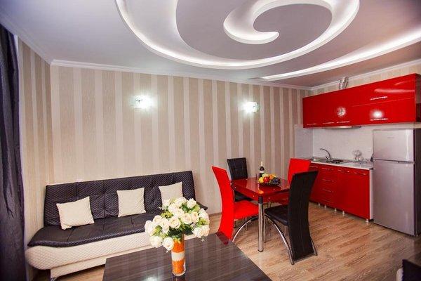 Batumi Orient Lux - фото 17