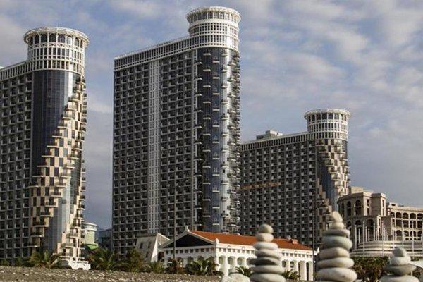Batumi Orient Lux - фото 22