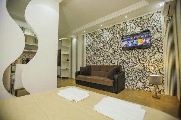 Batumi Orient Lux - фото 5