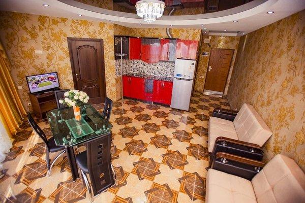 Batumi Orient Lux - фото 6