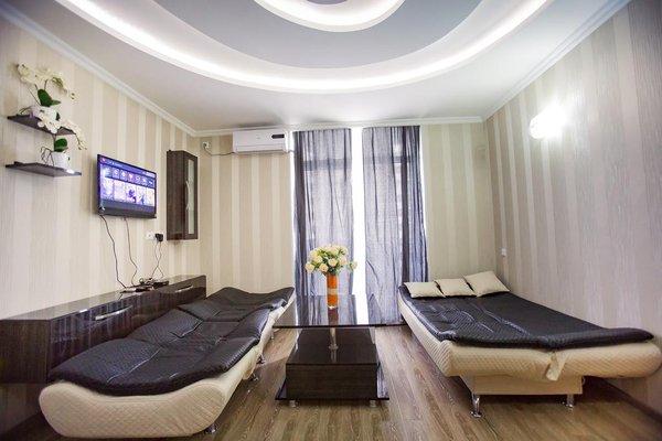 Batumi Orient Lux - фото 7