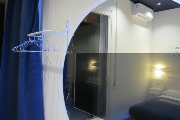 Skyhouse Beverello - фото 15