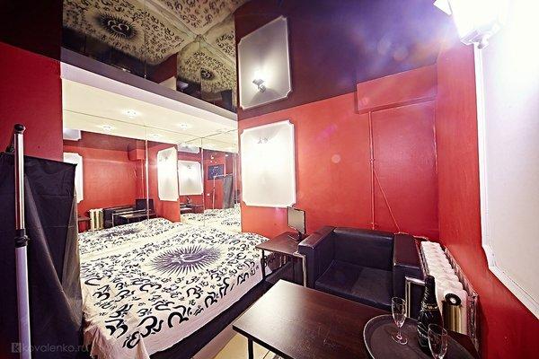 Hotel Club Mestina - фото 2