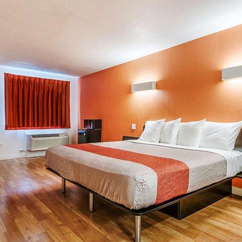 Photo of Motel 6 Ferndale WA