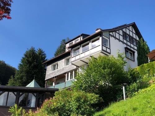Haus Hans im Gluck - фото 14