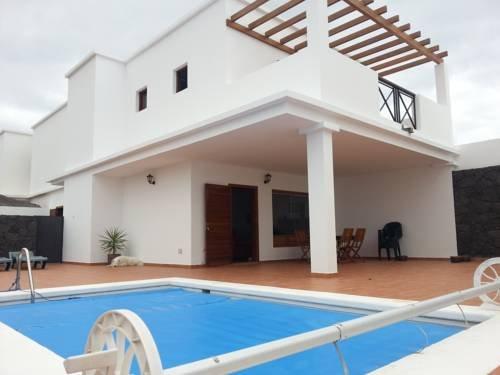 Villa Rita - фото 19