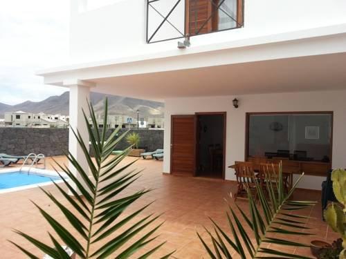 Villa Rita - фото 12
