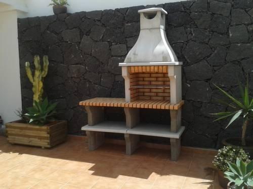 Villa Rita - фото 13