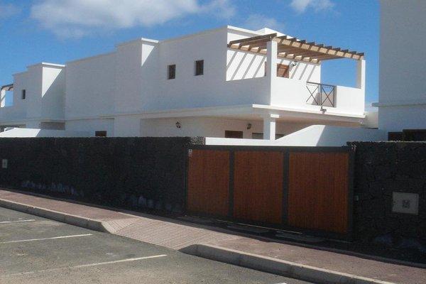 Villa Rita - фото 17