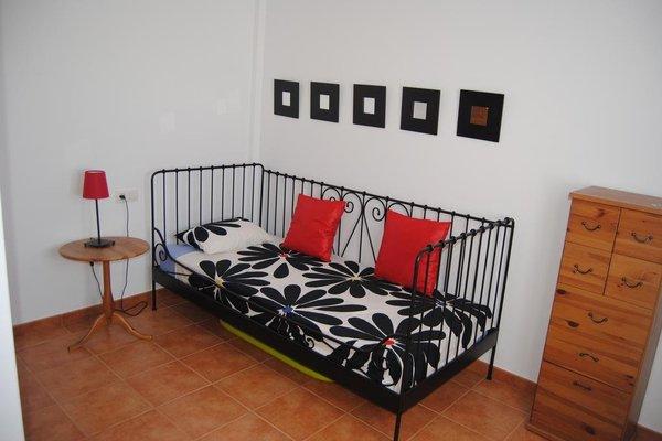 Villa Rita - фото 3