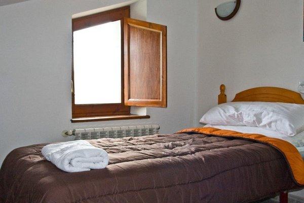 El Patin de Monchu - фото 10