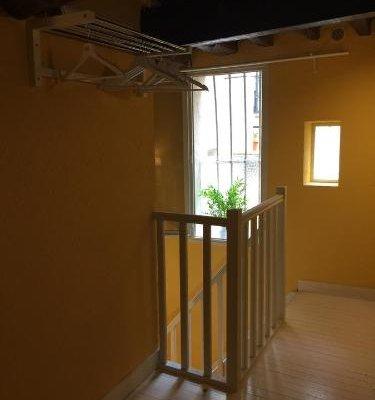 Appartement Vieille Intendance - фото 13