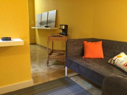 Appartement Vieille Intendance - фото 3