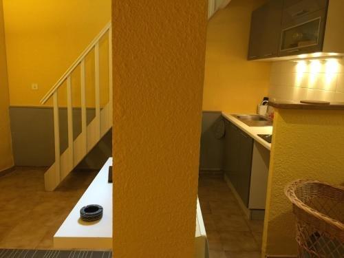 Appartement Vieille Intendance - фото 8