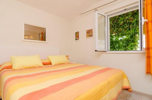 Room Marta - фото 9