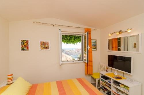 Room Marta - фото 1