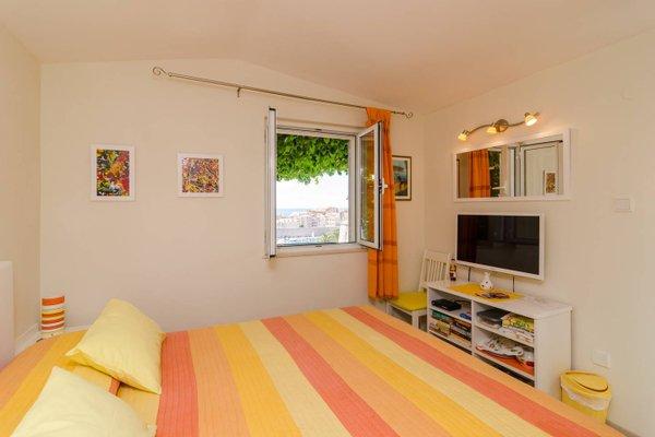 Room Marta - фото 2