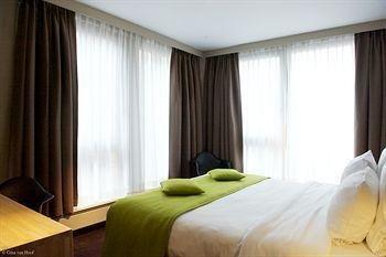 Chelton Hotel EU - фото 2