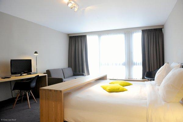 Chelton Hotel EU - фото 6