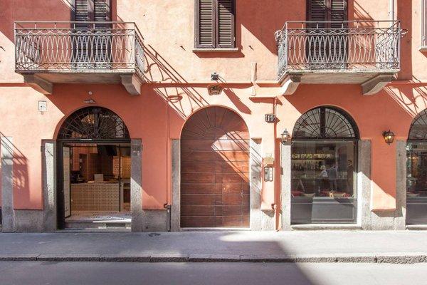 easyhomes - Duomo Agnello - фото 1