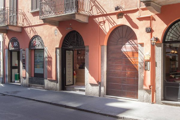 easyhomes - Duomo Agnello - фото 3