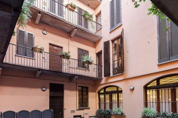 easyhomes - Duomo Agnello - фото 4