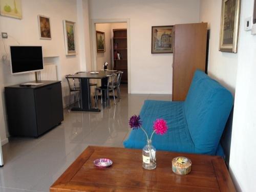 Milano Canal Apartments - фото 18