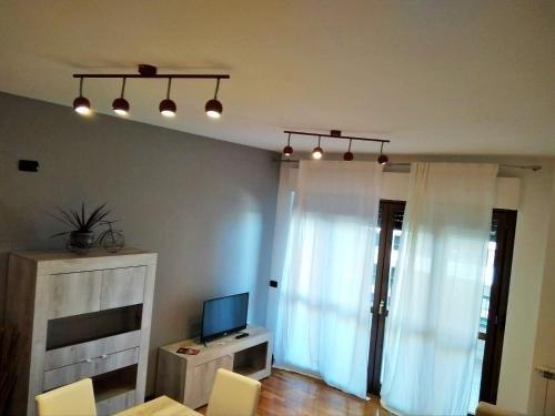 Domus al Parco Guest House - фото 22