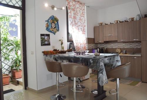 Casa Alcala - фото 16