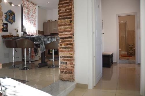 Casa Alcala - фото 17